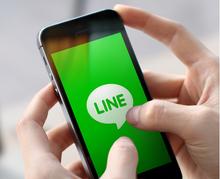 ベンツ修理 LINE