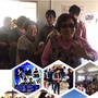 東日本大震災から5年…