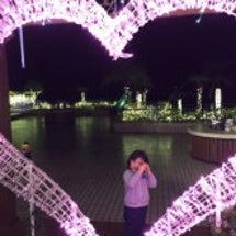 沖縄から愛を