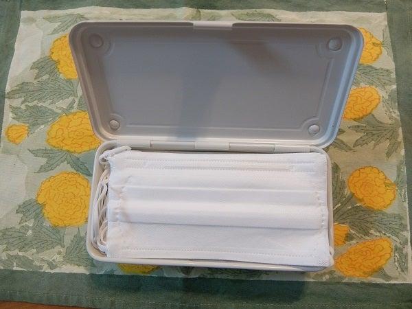 無印工具箱4