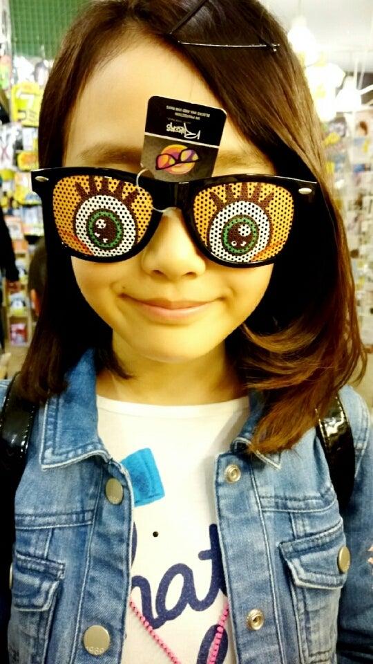【JS】女子小学生 高学年画像スレPart35 [無断転載禁止]©bbspink.comYouTube動画>5本 ->画像>354枚