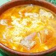 身体温まるスープ ソ…