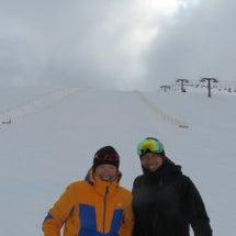 全日本スキー技術選手…