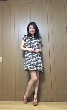 ダイエットファッションじゅんこ3