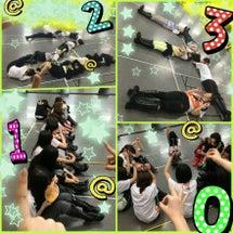 ミリ3rd大阪Day…