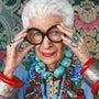 スーパーおばあちゃん…