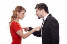 離婚調停の初日に何を聞かれるのか?