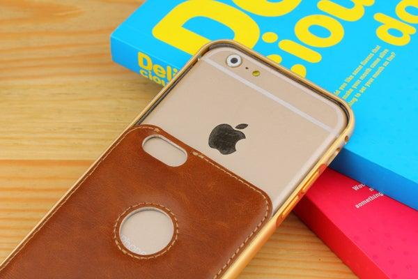 iPhone/背面/アップル/送料無料/激安