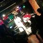 和音堂ライブ。