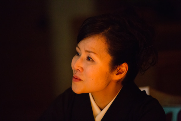 浦安ブライトンホテル東京ベイ 結婚式 写真