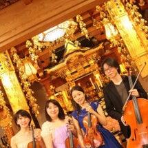 QuartetSIS…