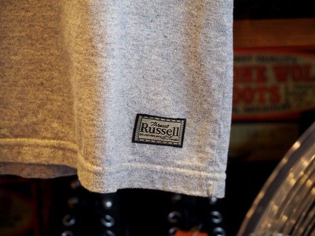 ダリーズ&コー Tシャツ