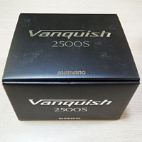 16ヴァンキッシュ箱1