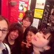 3月11日 渋谷スタ…
