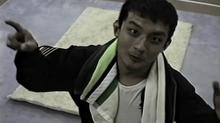 若いころの慎太郎