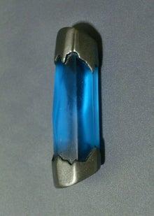 blue energem 3