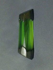 green energem 3