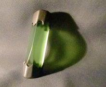 green gem A