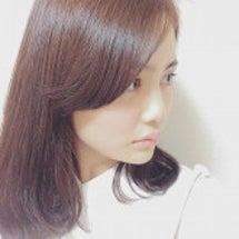 カラー Minami