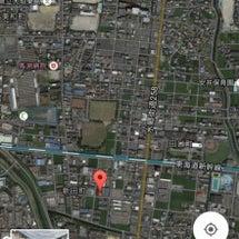 大垣市新田4丁目!目…