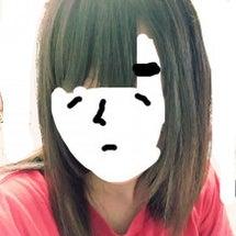 ゆいちゃん♡alic…