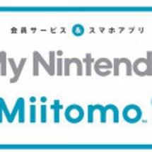 Miitomo(ミー…