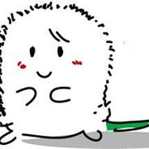 「アトピ-」を、野草…