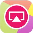 【iOS 9】iPh…
