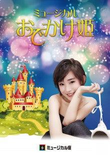 queen-img-web2.jpg