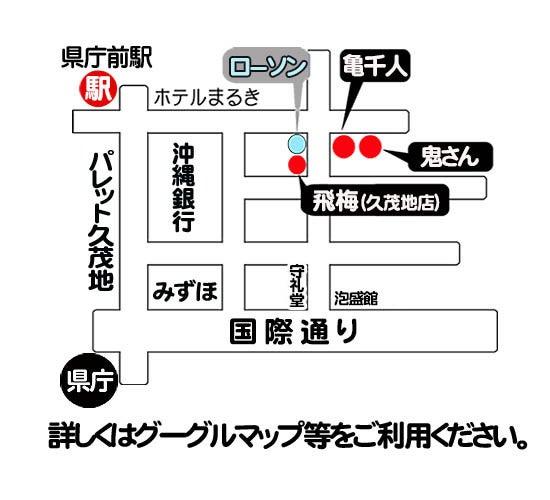 HPmap