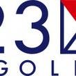 【募集】23区GOL…