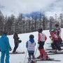 ソチオリンピック女子…