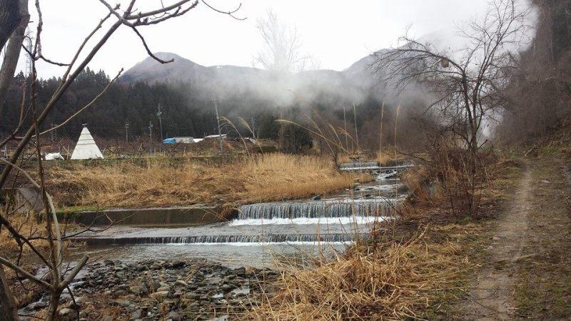 長野201603-1
