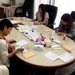沖縄ハッピー教室