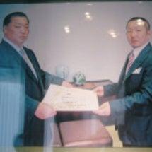 日本大相撲協会の闇を…