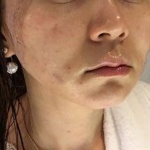 韓国 美容外科&皮膚…