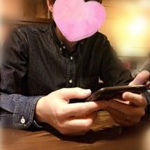 ☆帰ってきたー☆
