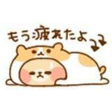 ファイル0033.jpg