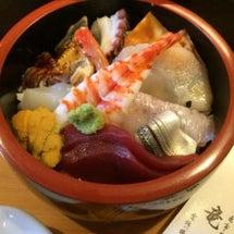竜寿司最高!