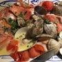 【シチリア料理の特徴…