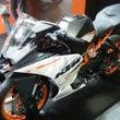 大阪モーターサイクル…