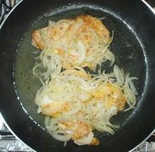 11鶏バジル紫蘇