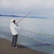 釣り日誌 おか…