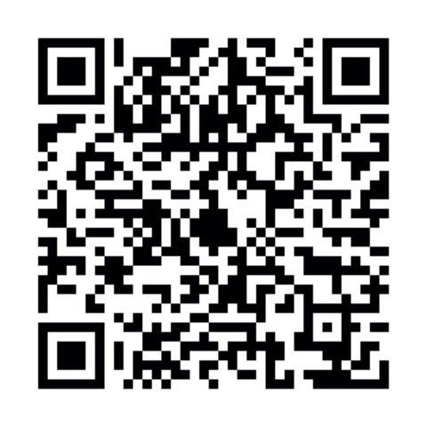 {0826325C-CBCC-435E-B836-2156092B3D52}