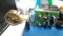 PC-Me リア側基板