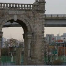 韓国を知ろう② 歴史…