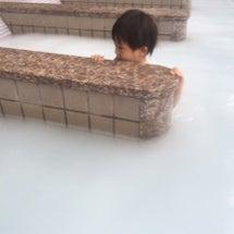 カンカン風呂