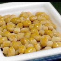 納豆+○で美味しくな…