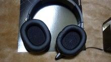 RP-HX550-K6