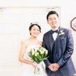 【結婚式2次会/感動…
